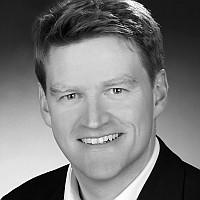 Werner Christian Guggemos