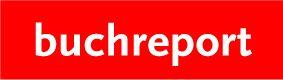 buchreport_logo_ohne